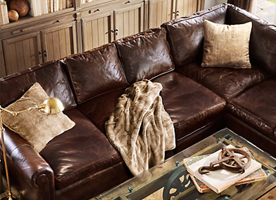 The 3 Best Throws For Comfy Sofa Sitting Home Purewow