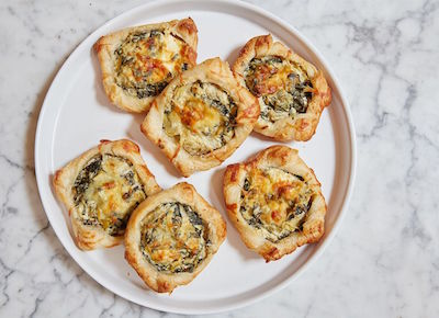 Best Appetizer Recipes From Savory To Sweet Purewow