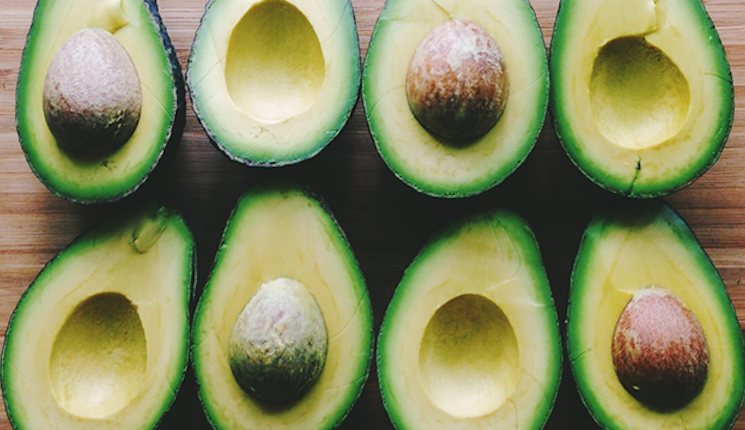 How to Ripen an Avocado Fast in 4 Easy Ways - PureWow