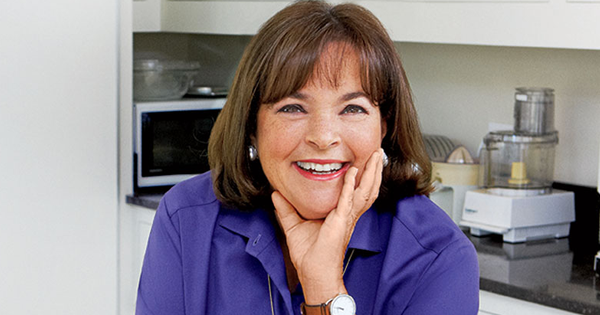 The Best Tips We've Learned from Ina Garten