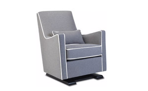 comfy chair for nursing