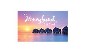 honey fund gift card