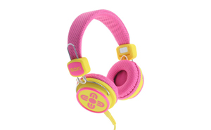 kid headphones