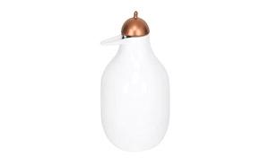 pitcher wedding present