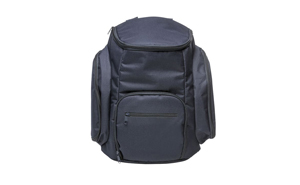refrigerated cooler backpack