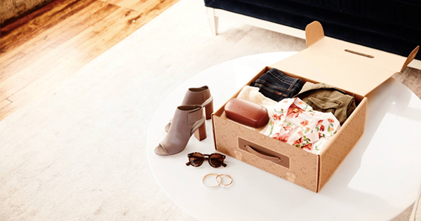 The 62 Best Subscription Boxes for Every Interest