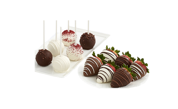 chocolate strawberries candy mothers day
