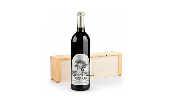 silver oak mothers day present