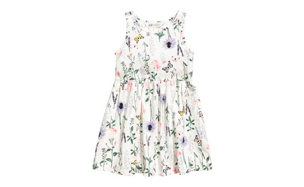 cutest dress for little girls 121