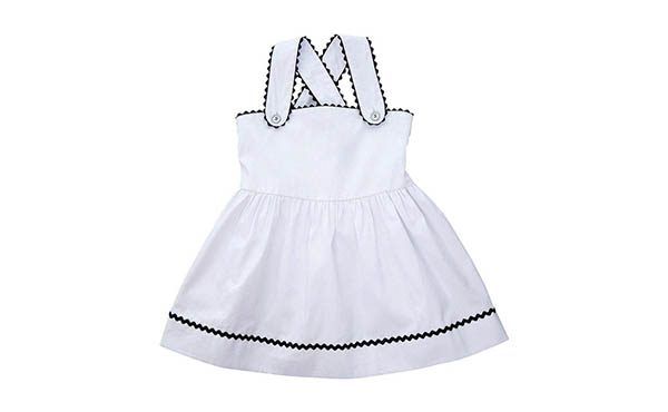 cutest dress for little girls 131