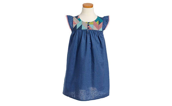 cutest dresses for little girls 1