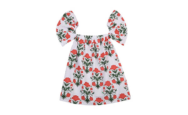 cutest dresses for little girls 11