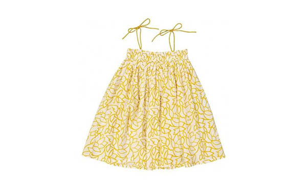 cutest dresses for little girls 13