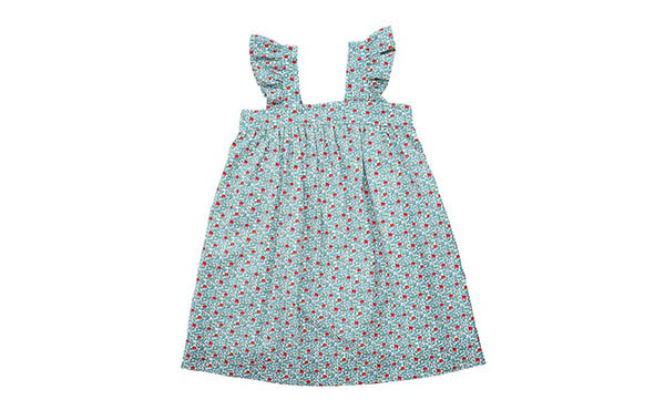 cutest dresses for little girls 14