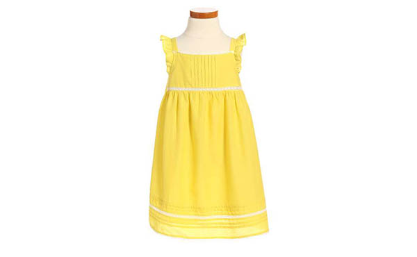 cutest dresses for little girls 4