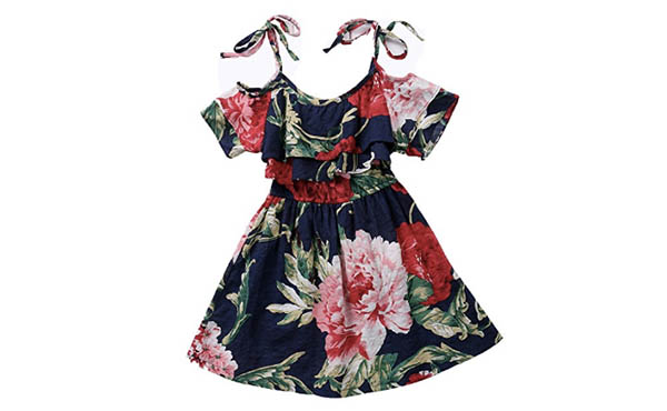 cutest dresses for little girls 9
