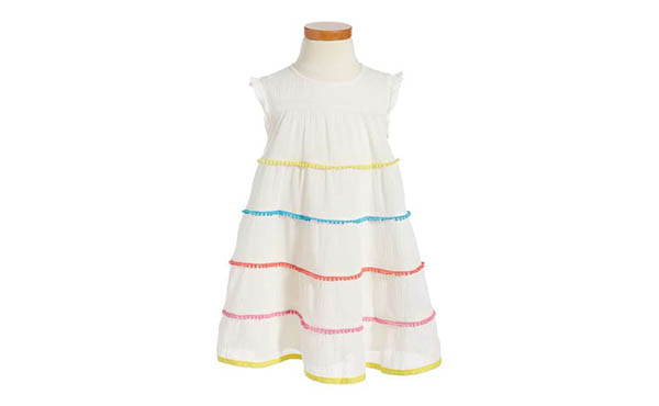 cutest little girl dresses 6