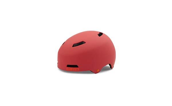 best helmets for kids 1
