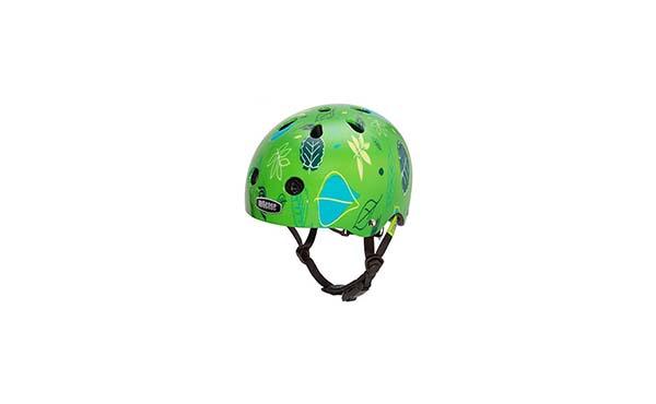 best helmets for kids 2