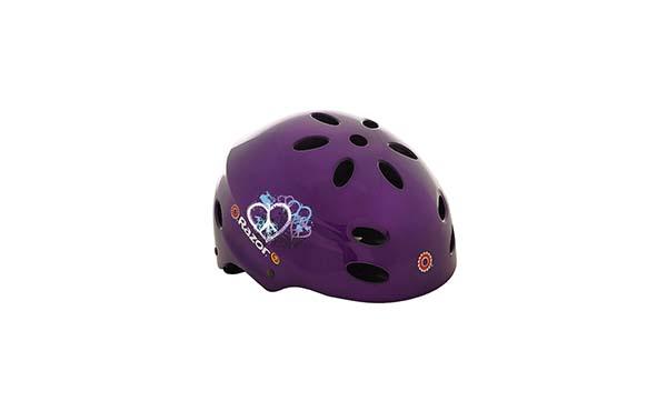 best helmets for kids 3