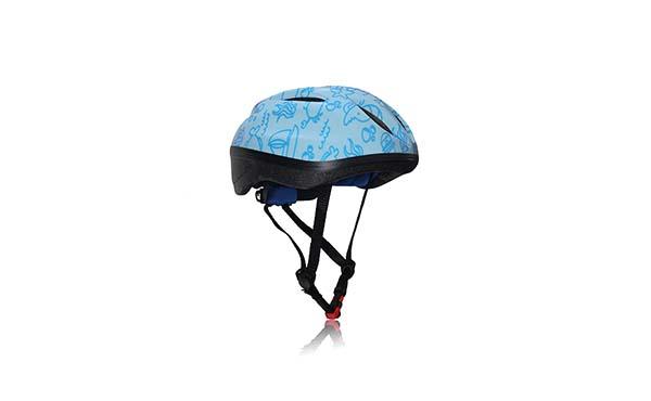 best helmets for kids 4