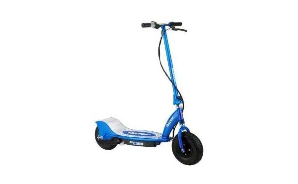 kids scooters for every age 1