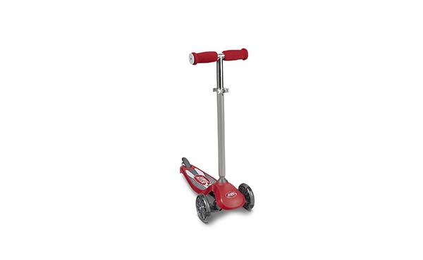 kids scooters for every age 4