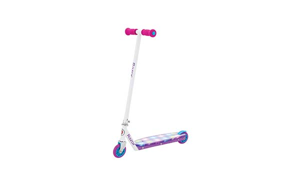 kids scooters for every age 5
