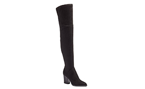 marc fisher over the knee boots1
