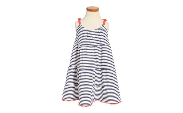 mini boden dress use