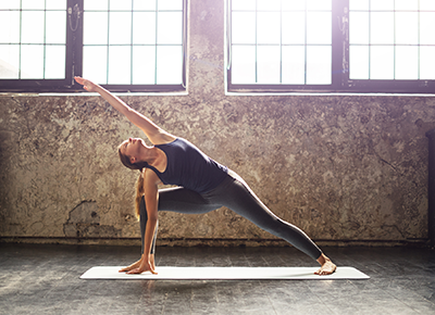 best lower ab exercises to strengthen your core  purewow
