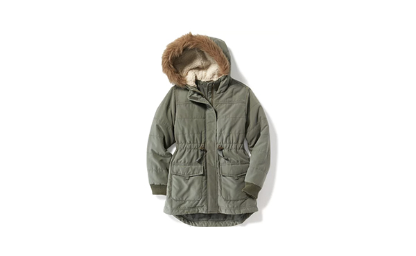 fall jackets and coats for kids 1