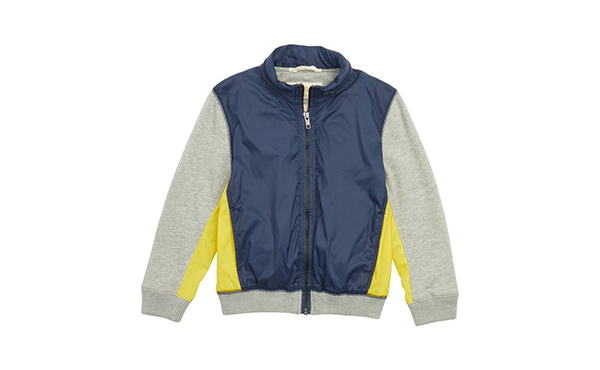 fall jackets and coats for kids 10