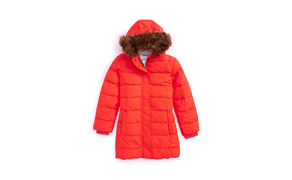 fall jackets and coats for kids 11