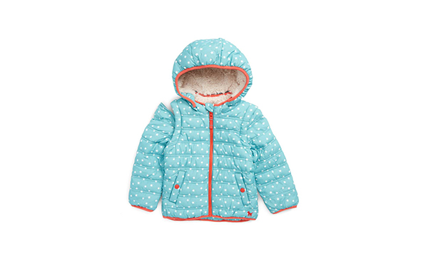 fall jackets and coats for kids 12