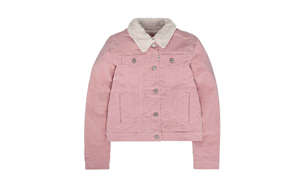 fall jackets and coats for kids 13