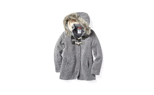 fall jackets and coats for kids 2