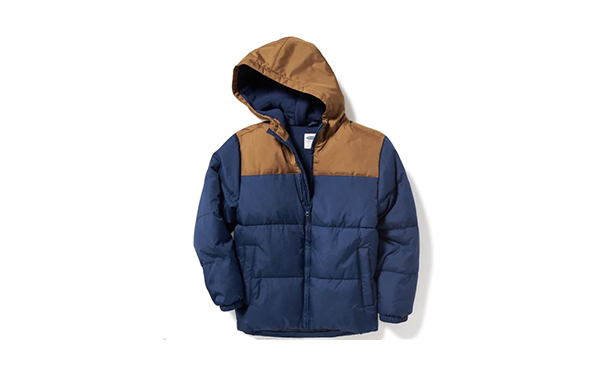 fall jackets and coats for kids 3
