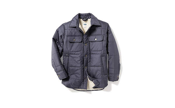fall jackets and coats for kids 4