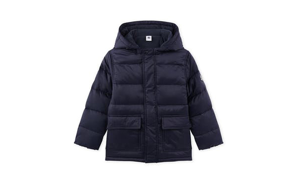 fall jackets and coats for kids 6
