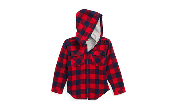 fall jackets and coats for kids 7