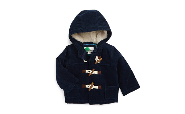 fall jackets and coats for kids 8