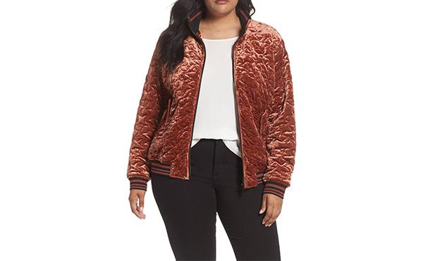 sat shop jackets under 300 1