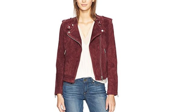 sat shop jackets under 300 10