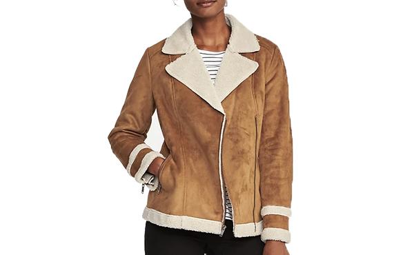 sat shop jackets under 300 11