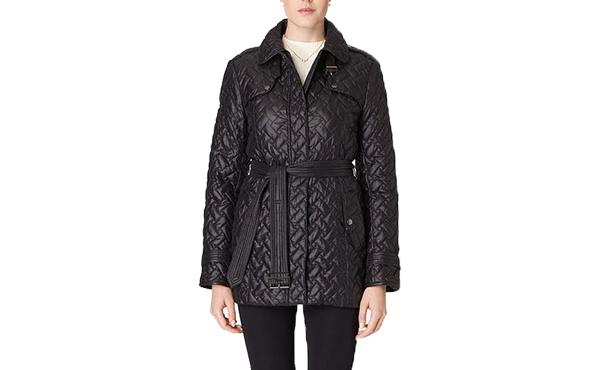 sat shop jackets under 300 14