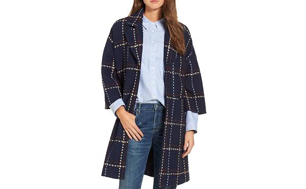 sat shop jackets under 300 2