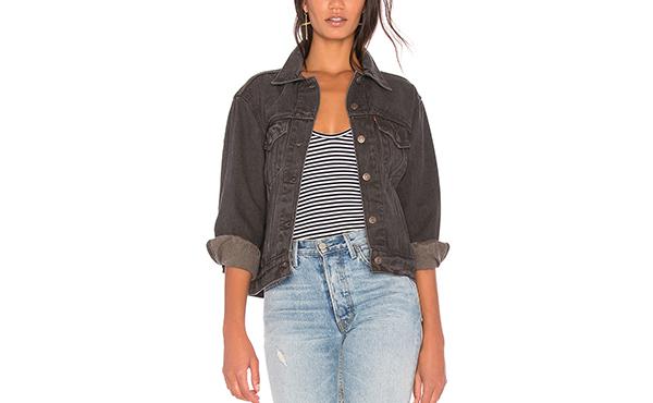 sat shop jackets under 300 4
