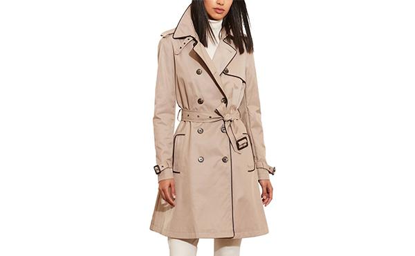 sat shop jackets under 300 5