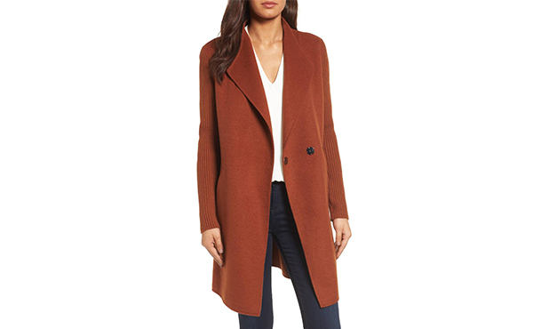 sat shop jackets under 300 6